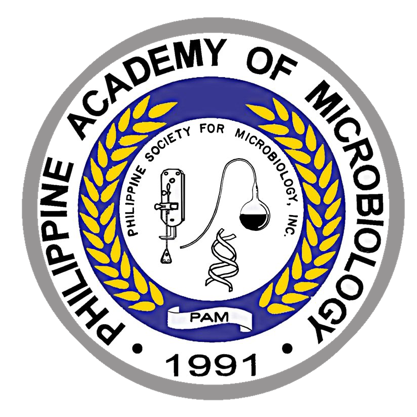 Philippine Academy of Microbiology
